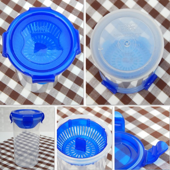 Plastic Water Bottles Wholesale
