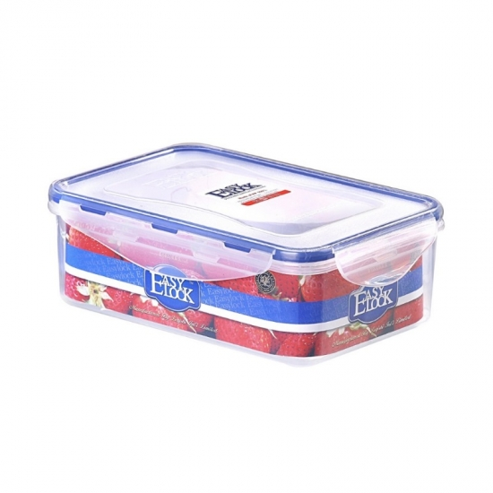 Microwave Safe Plastic Food ContainersPA Free Airtight Plastic Food