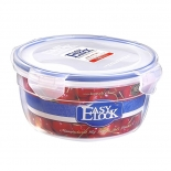 BPA Free Plastic Best Food Storage Containers