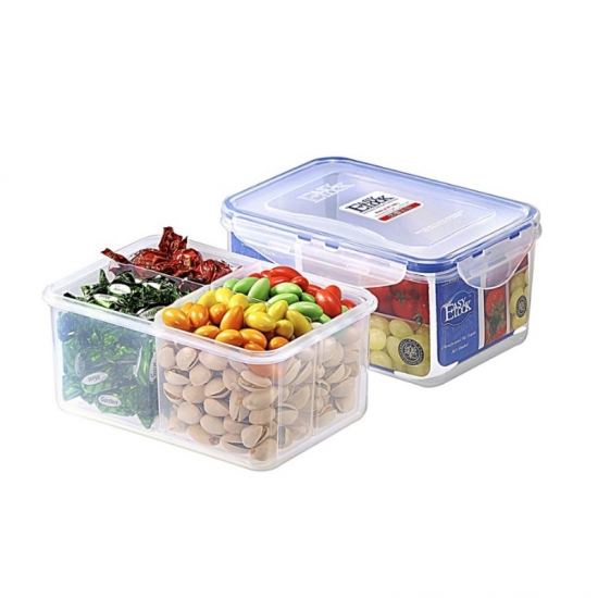 Promotional Children Food Storage Container Sets