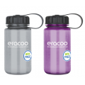 Wide Mouth Custom BPA Free Eastman Tritan Plastic Kids Water Bottle